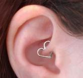 ear daith