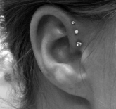 ear forward helix
