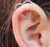 ear orbital