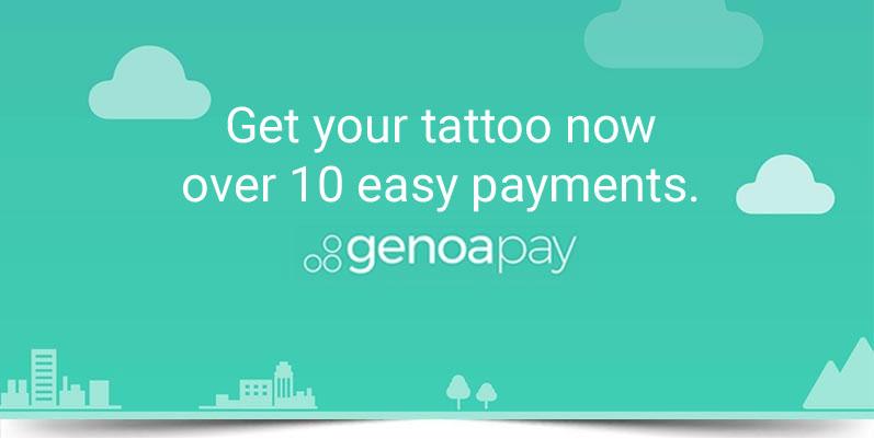 tattoo-now