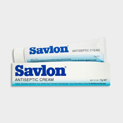Savlon-Antiseptic-Cream